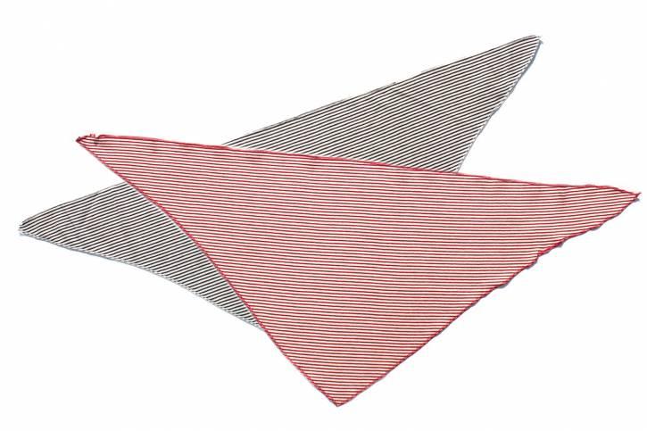 Dreieckstuch Halstuch von Lilano