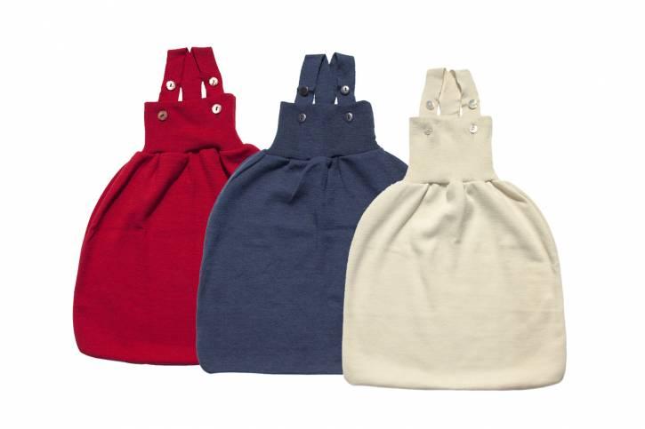 Trägerschlafsäckchen von Reiff