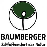 Hersteller: Baumberger