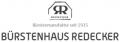 Hersteller: Bürstenhaus Redecker