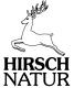 Hersteller: Hirsch Natur