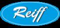 Hersteller: Reiff