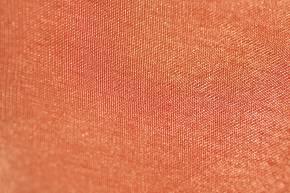 Seidenpüppchen von Filges orange