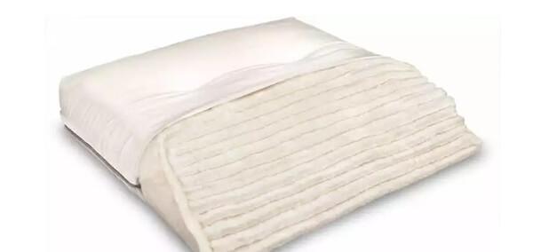 Deshi Baumwolle Matratzen